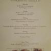 Bilder från Restaurang Venezia
