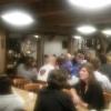 Bilder från Slottsstadens Restaurang, Pizzeria och Bar