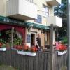 Bilder från Udden Restaurang & Pizzeria