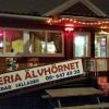 Bilder från Älv Hörnet Pizzeria