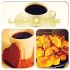 Bilder från Rosa-Mi Café
