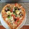 Bilder från Restaurang Pizza-Torget