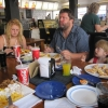 Bilder från Restaurang Pizzeria Jalla Jalla