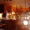 Bilder från Bella Mare Pizzeria, Restaurang o. Bar
