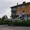 Bilder från IL Castello, Restaurant, Pizzeria och Pub