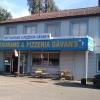 Bilder från Gåvans Pizzeria och Restaurang