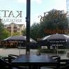 Bilder från Katrins Restaurang & Pizzeria