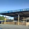 Bilder från Nya Måsta Restaurang, Pizzeria & Pub