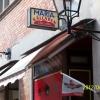 Bilder från Pizzeria och Restaurang Mariakällaren