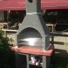 Bilder från Pizzeria Restaurang Sam´s