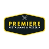 pizzeria premiere logo