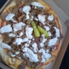Bilder från Restaurang och Pizzeria Adolfsberg