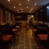 Bilder från Restaurang & Pizzeria Maria
