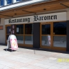 Bilder från Restaurang Baron
