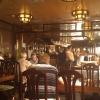 Bilder från Restaurang Eurasia