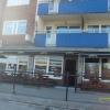 Bilder från Restaurang och Pizzeria Bosna