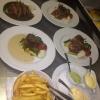 Bilder från Restaurang Parma