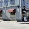 Bilder från Café Da Capo