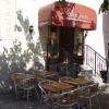 Bilder från Vedugnen Restaurang och Pizzeria