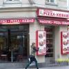 Bilder från Pizzeria Maestro