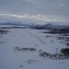 Bilder från Pirttivuopio