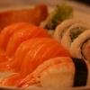 Bilder från Sushi Garden