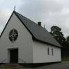 Bilder från Österheds kapell