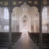 Bilder från Ersta kyrka