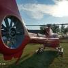 Eurocopter 130 2019