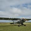 SE-CET 1943 Piper L-4H USAA: 330013