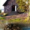 Bilder från Capella Ecumenica
