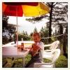 Bilder från Skeppshamns Café och Camping