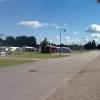 Bilder från Töreboda Camping och Bad