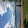 Bilder från Kalvs camping