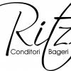 Bilder från Ritz Conditori