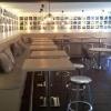 Bilder från Johanssons Café