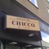 Bilder från Chicco di Caffe