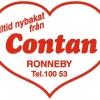 Bilder från Contan