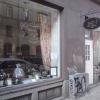 Bilder från Classic Tea Room
