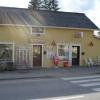 Bilder från Mellösa Café & Lanthandel