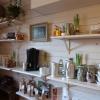 Bilder från Café Anna Giertz