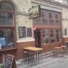 Bilder från Ängla Café