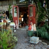 Bilder från Lillaro Café och Musik