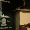 Bilder från 654 Espressobar