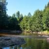 Bilder från Storhäla