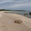 Bilder från Skalasand