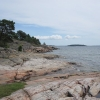 Bilder från Stora Sand, Ingarö
