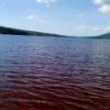 Bilder från Sjönäset