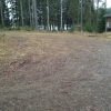 Bilder från Stora sand i Finnå