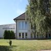 Bilder från Oppebykyrkan